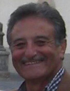 Curatolo Giovanni