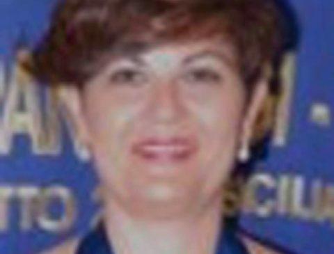 Miceli Giuseppina