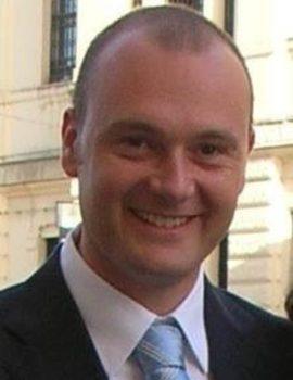 Messina Pietro