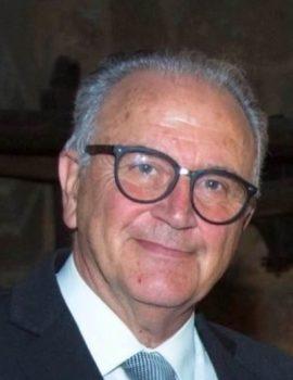 Sansone Salvatore Pietro