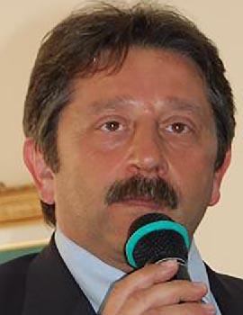 Sieli Francesco Paolo