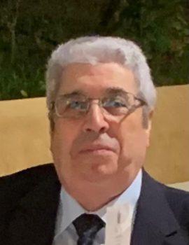 Giorgio Cannata